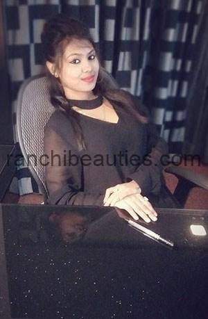 Call girl Ranchi