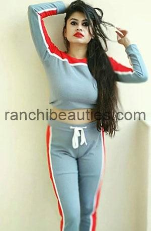 Call girls Ranchi