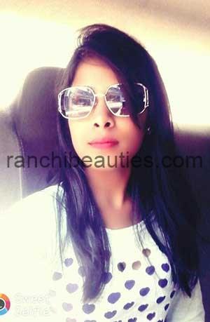 VIP Ranchi escorts