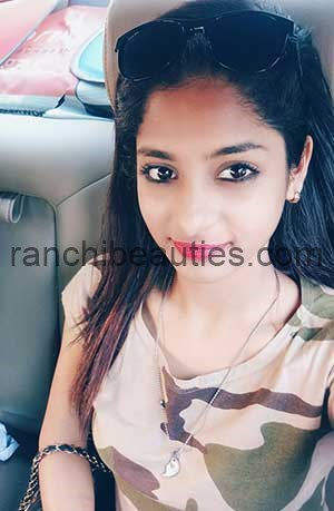 genuine escorts Ranchi