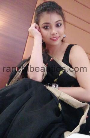 Independent escorts Ranchi